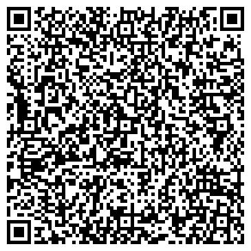 QR-код с контактной информацией организации Хелена, ПМП