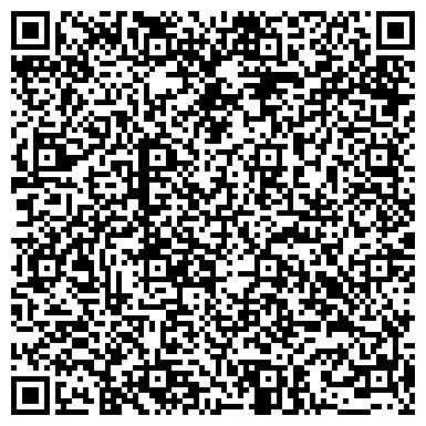 QR-код с контактной информацией организации Номермаркет, ЧП