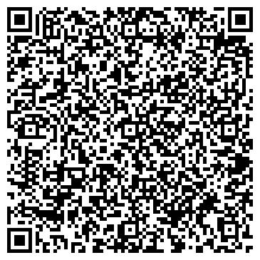 QR-код с контактной информацией организации Ю.О.Электроникс-1, ООО