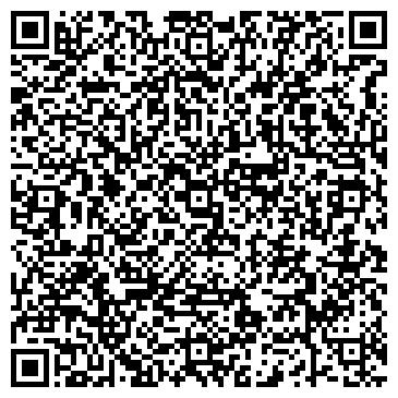 QR-код с контактной информацией организации КЭН, ООО
