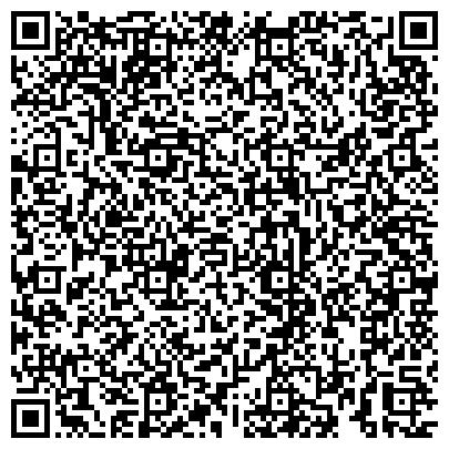 QR-код с контактной информацией организации Украинская компьютерная лаборатория (Ukrainian Computer Laboratory UCL), ООО