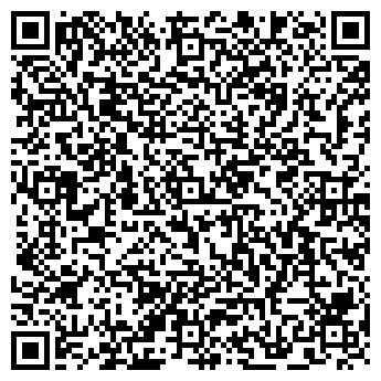 QR-код с контактной информацией организации Сканкод Системз, ЧП