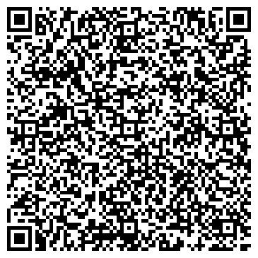 QR-код с контактной информацией организации Блиском (Blisscom), ООО
