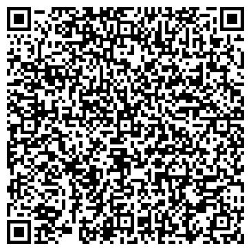 QR-код с контактной информацией организации Фесенко В.Н., ФЛП (С Китая с любовью)
