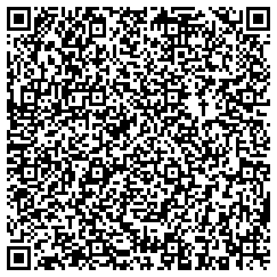 QR-код с контактной информацией организации Дотар профи, Компания Dotar Profi