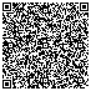 QR-код с контактной информацией организации КОНСТАНТИНОВСКОЕ РСУ