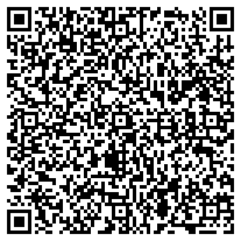 QR-код с контактной информацией организации Gadget, компания