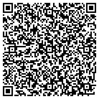 QR-код с контактной информацией организации РМ Трейдинг, ООО