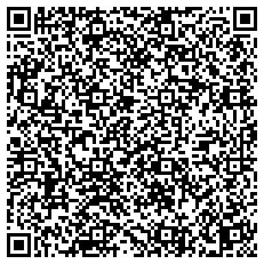 QR-код с контактной информацией организации КОНСТАНТИНОВСКАЯ РАЙОННАЯ СТАНЦИЯ ЗАЩИТЫ РАСТЕНИЙ