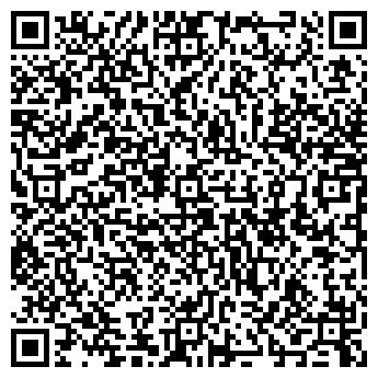 QR-код с контактной информацией организации Медиапринт, ООО
