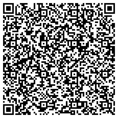 QR-код с контактной информацией организации ebm-papst Ukraine LLC (ЭБМ-ПАПСТ Украина, ООО)