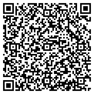 QR-код с контактной информацией организации Халкида, ООО