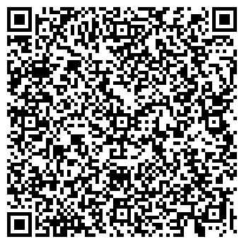 QR-код с контактной информацией организации Sound Sound, ООО