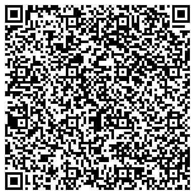 QR-код с контактной информацией организации Медиа Трейд (ТМ Brain computers), ООО