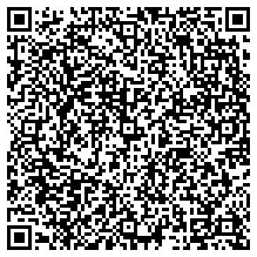 QR-код с контактной информацией организации КОНСТАНТИНОВСКИЙ РАЙТОП
