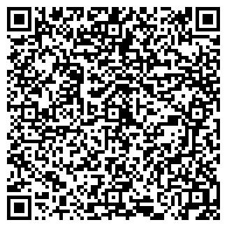 QR-код с контактной информацией организации IP Tel, ЧП