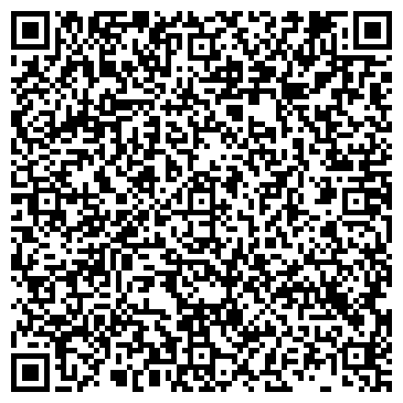 QR-код с контактной информацией организации Лоджикфокс, ООО