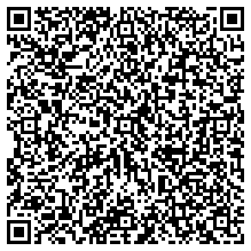 QR-код с контактной информацией организации Пилипаенкоко, СПД