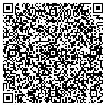 QR-код с контактной информацией организации GetStyle (ГетСтайл), интернет-магазин