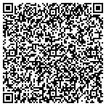 QR-код с контактной информацией организации Хорошун А.Ж., СПД