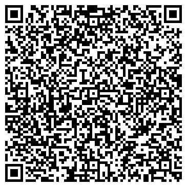 QR-код с контактной информацией организации Эксперт Солюшнз (Expert Solutions), ООО