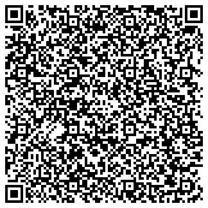 QR-код с контактной информацией организации СпецСистемсервис, ООО