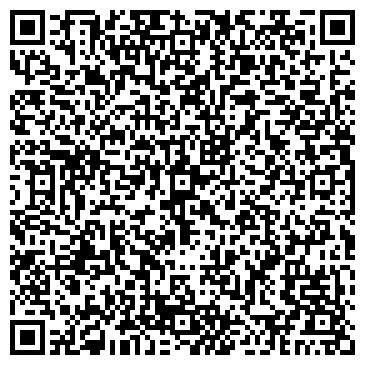 QR-код с контактной информацией организации КОНСТАНТИНОВСКАЯ ДОМОСТРОИТЕЛЬНАЯ ПМК