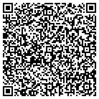 QR-код с контактной информацией организации Umex-torg, ЧП