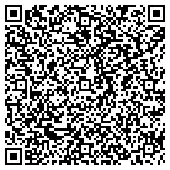 QR-код с контактной информацией организации ЭнДиСи, ООО (NDC)