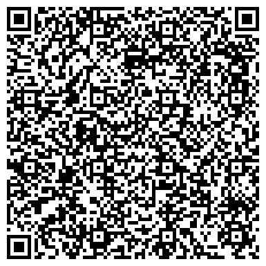 QR-код с контактной информацией организации Вилекс, ООО (Vilex Ltd)
