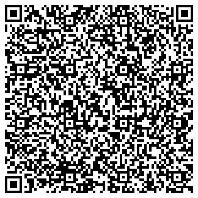 QR-код с контактной информацией организации Комплект Медиа Системс, Компания (Complect Media Systems)
