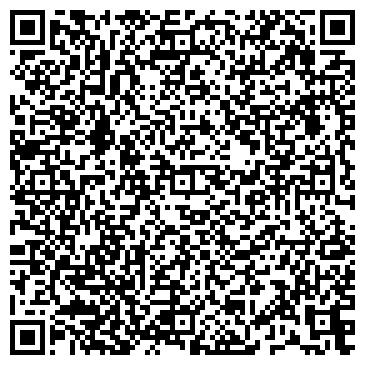 QR-код с контактной информацией организации Проминь-Сервис, СПД