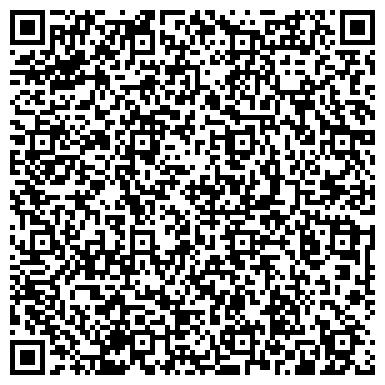 QR-код с контактной информацией организации Магазин компьютерной техники BM-Cable, ЧП