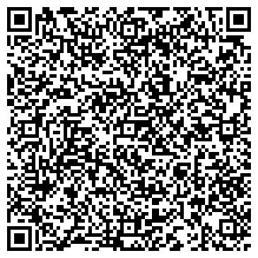 QR-код с контактной информацией организации БМС Лайн Сервис, ООО