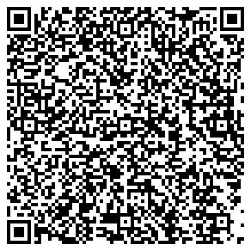 QR-код с контактной информацией организации PCland (ПКЛєнд), Интернет магазин