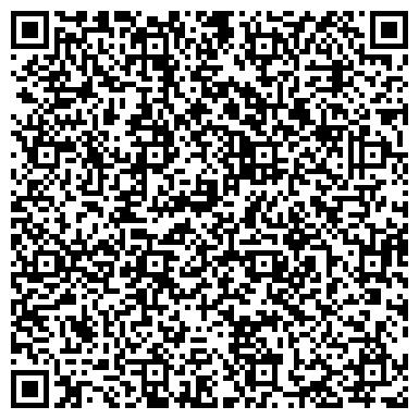 QR-код с контактной информацией организации БАНК СБЕРБАНКА РФ КОНСТАНТИНОВСКОЕ ОТДЕЛЕНИЕ №1826