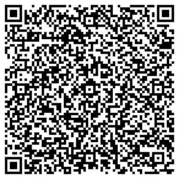 QR-код с контактной информацией организации Серомаха (Smart-Service), ЧП