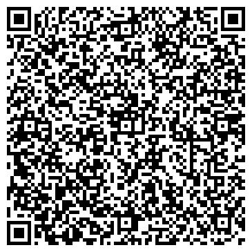 QR-код с контактной информацией организации С4У , ООО