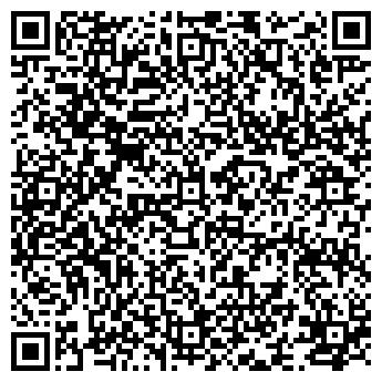 QR-код с контактной информацией организации Роял климат груп, ООО