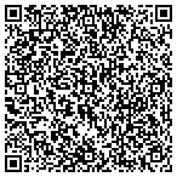 QR-код с контактной информацией организации Инфол-Сервис, ООО