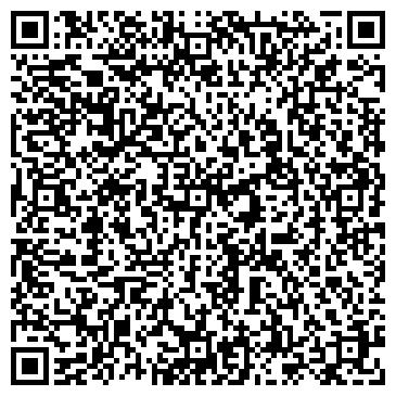 QR-код с контактной информацией организации Сыпченко В.Л., ЧП
