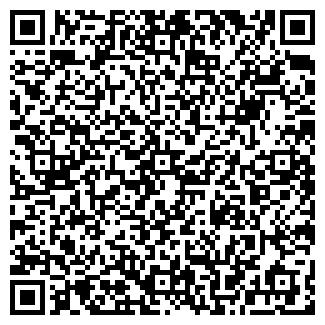 QR-код с контактной информацией организации Sotamarket, ЧП