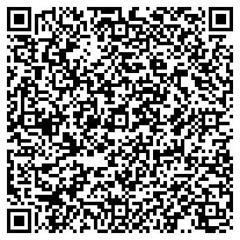 QR-код с контактной информацией организации Евроконтакт НТЦ, ООО