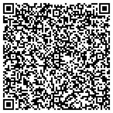 QR-код с контактной информацией организации Pconline, ЧП