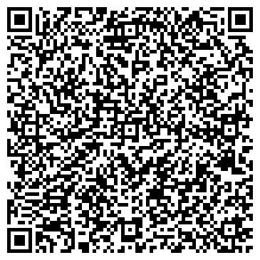 QR-код с контактной информацией организации Фотоком, ЧП