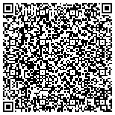 QR-код с контактной информацией организации ЕлДжи(LG Electronics), Представительство