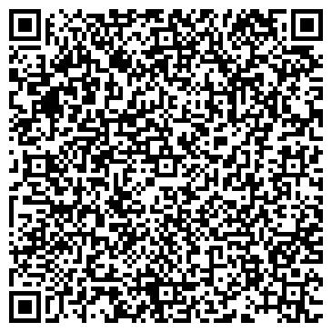 QR-код с контактной информацией организации АДМИНИСТРАЦИЯ КОНСТАНТИНОВСКОГО РАЙОНА