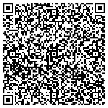 QR-код с контактной информацией организации Видео Опт, ЧП