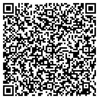 QR-код с контактной информацией организации Minmax, ЧП