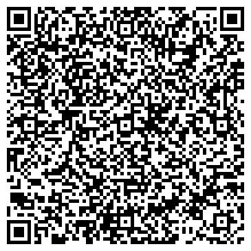QR-код с контактной информацией организации Прософт Украина, ООО